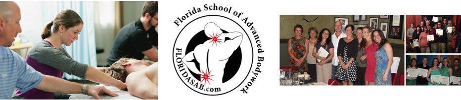 Florida School of Advanced Bodywork