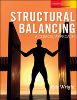 structural balancing book: course materials